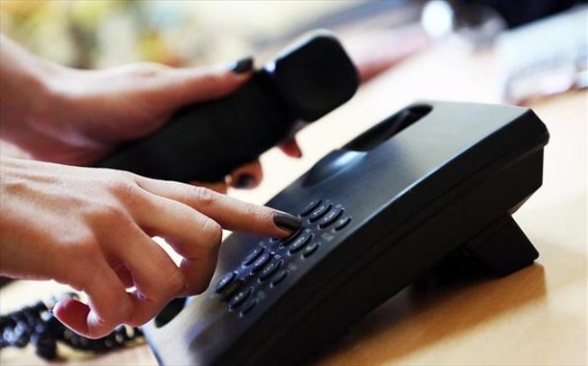 Είκοσι μέρες χωρίς σταθερή τηλεφωνία στην Μεσοχώρα
