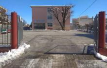Ανοικτά από τις 10 πμ τα σχολεία στο Δήμο Καρδίτσας την Πέμπτη 18 Φεβρουαρίου