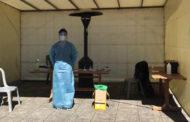 Δήμος Μουζακίου: Αρνητικά όλα τα rapid tests στο Αγναντερό