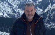 Έφυγε από τη ζωή σε ηλικία 53 ετών ο Αθανάσιος Π. Μπλέτσας