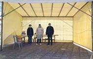 Δήμος Μουζακίου: Αρνητικά όλα τα rapid tests στη Γελάνθη