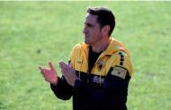 Με 19 παίκτες η ΑΕΚ κόντρα στον Απόλλωνα Σμύρνης, δεν συμπληρώνει 20αδα