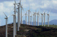 Πράσινο Κίνημα για ΑΠΕ: Σπέρνουν ανέμους, θα θερίσουν θύελλες