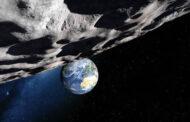 Αστεροειδής - γίγας προσπερνά τη Γη, αλλά θα επιστρέψει απειλητικά…