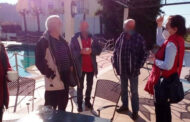 Δ. Τρικκαίων: Τροφή, φάρμακα και φροντίδα για τους φιλοξενούμενους κατοίκους του Δαμασίου