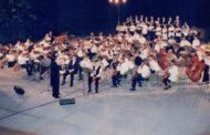 Δημιουργείται η Θεσσαλική Συμφωνική Ορχήστρα του Διεθνούς Φεστιβάλ Καρδίτσας