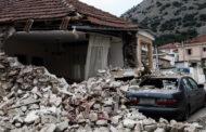 Ελασσόνα: Περίπου 900 σπίτια μη κατοικήσιμα – Ποιες οι νέες υποδομές