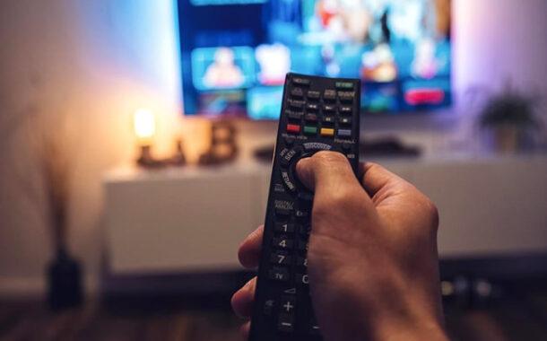 Τρίκαλα: Ενεργός ο σταθμός εκπομπής Digea και ΕΡΤ που εκπέμπει από την Κορομηλιά