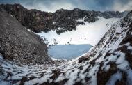 Η «λίμνη των σκελετών» στην Ινδία - Εκατοντάδες άνθρωποι θαμμένοι στους πάγους ακόμα και από την Κρήτη