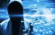 «Μπλε Φάλαινα»: Έρευνες για το αν ευθύνεται για την αυτοκτονία 15χρονου στο Κερατσίνι