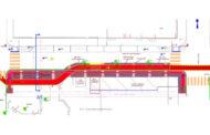Καρδίτσα: Δημοπρατείται άμεσα οποδηλατόδρομος επί της Ηρώων Πολυτεχνείου