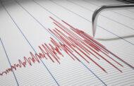 Διεύθυνση Πολιτικής Προστασίας της Περιφέρειας Θεσσαλίας: Σεισμός 6R: Σημειώθηκαν υλικές ζημιές χωρίς σοβαρά περιστατικά τραυματισμών μέχρι στιγμής