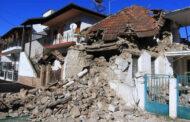Θεσσαλία – Πράσινη Περιφέρεια: Οι πολίτες δεν αντέχουν άλλες καθυστερήσεις