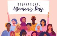 Σαν σήμερα: Θεσπίζεταιστις 8 Μαρτίου η παγκόσμια ημέρα της γυναίκας