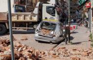 Παπαζάχος: 6,3 Ρίχτερ ο σεισμός στην Ελασσόνα, ισχυρότερος από ό,τι νομίζαμε