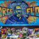 George Floyd: Αποφασίζουν οι ένορκοι για την δολοφονία του